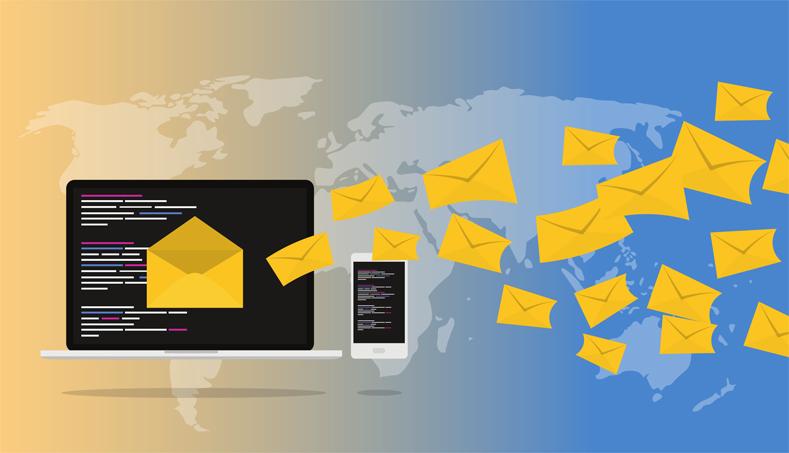 emailshop